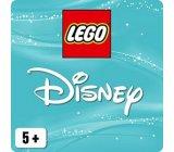 http://www.andreashop.sk/files/kat_img/Lego_Disney_princess_37a5c993b2d54d63a69a4aba93f6d61f.jpg