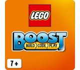 http://www.andreashop.sk/files/kat_img/lego_boost__bbd1321d9c9746e89266a493ee4d3589.jpg