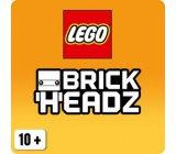 http://www.andreashop.sk/files/kat_img/lego_brickHeadz_00367ebea0a24b7683d7c4d118abac73.jpg