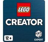 http://www.andreashop.sk/files/kat_img/lego_creator_expert_878ffd971d35491ea3caaa7bff42019e.jpg
