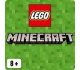 http://www.andreashop.sk/files/kat_img/lego_minecraft_a3fdd62d058e4bd88e3c088cf74eceea.jpg