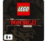 http://www.andreashop.sk/files/kat_img/lego_ninjago_92137b3954ab4c358471f658d79d5cac.jpg