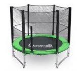 https://www.andreashop.sk/files/kat_img/trampoliny.jpg